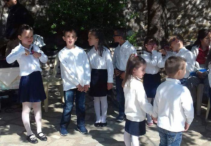 agios georgios xrysomhlia 2018received 2080897265521861
