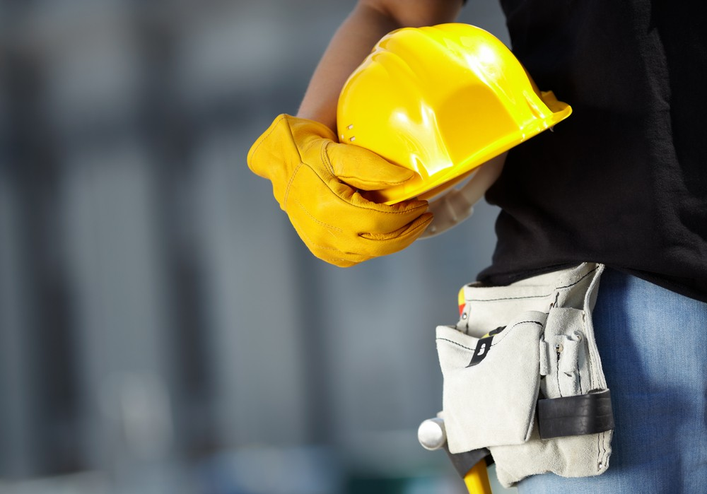 constructionemployee