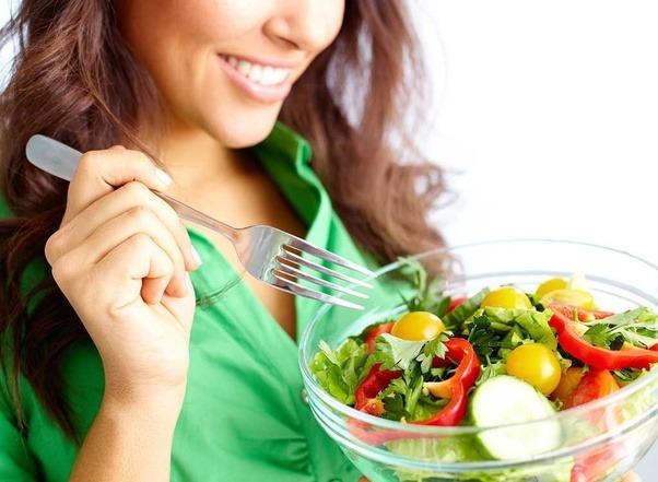 diaita foods