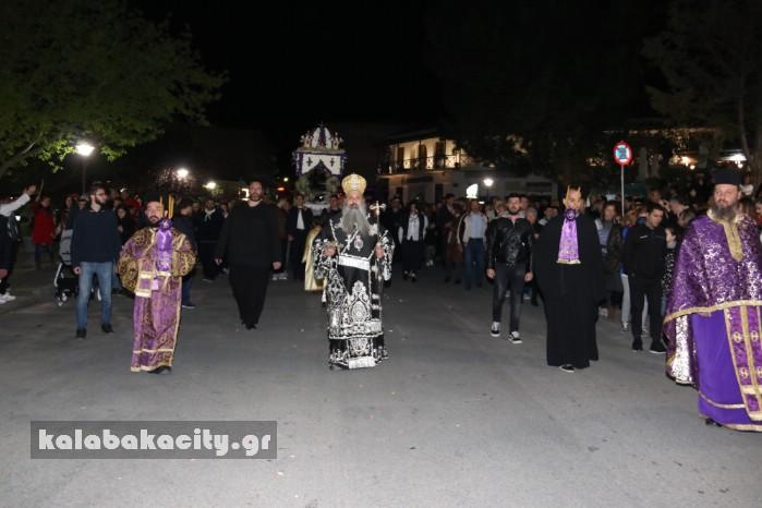 epitaf 2018 kalIMG 5691