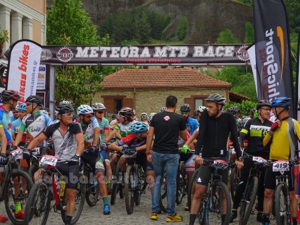 3rd mtb race agon 18DSC02102
