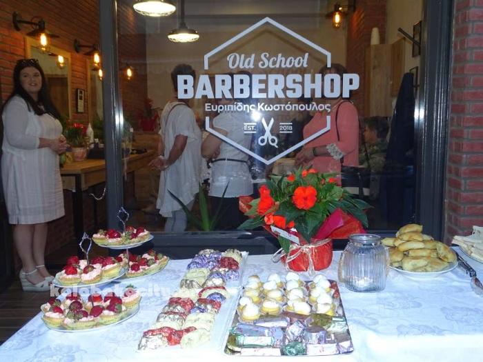 barber shop 2018DSC02697
