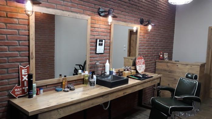 barbershop kostopoulos 20180521 231359