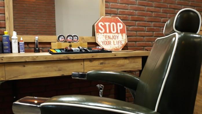 barbershop kostopoulos 20180521 231431
