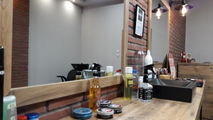 barbershop kostopoulos 20180521 231454