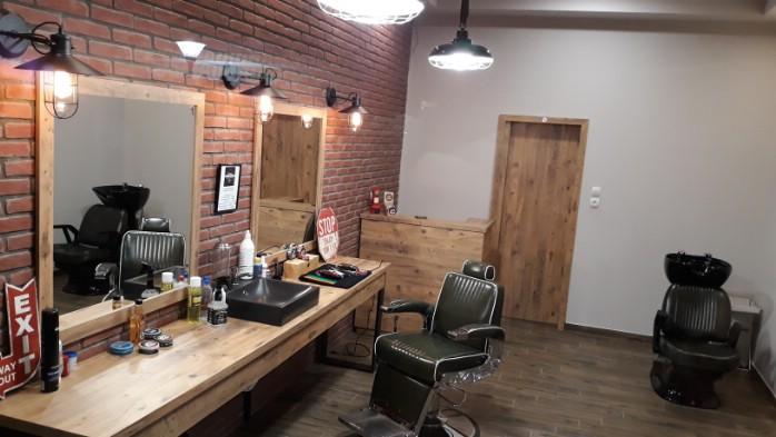 barbershop kostopoulos 20180521 231640