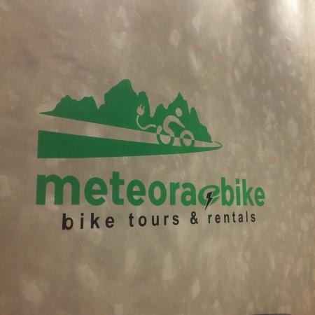 meteoraebike 3