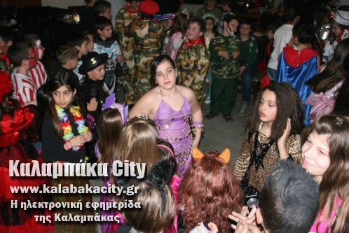 party IMG 5693