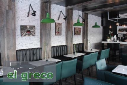 el greco IMG 0639