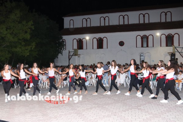 asprokklisia IMG 9194