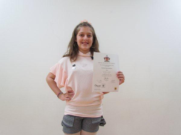 vasilopoulou IMG 5671