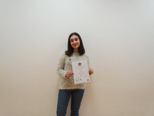 vasilopoulou IMG 5722