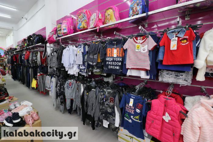kina mall 188IMG 4676