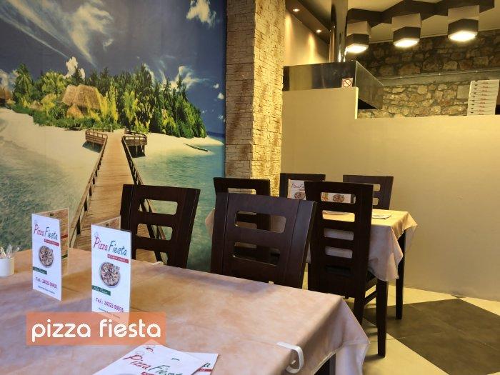 pizza fiesta 2018 phoIMG 0970