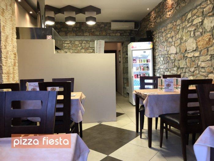 pizza fiesta 2018 phoIMG 0972