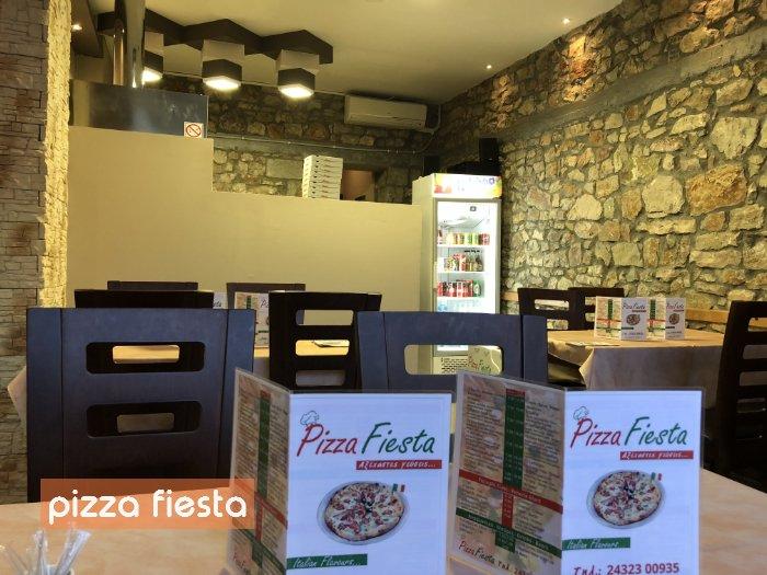 pizza fiesta 2018 phoIMG 0975