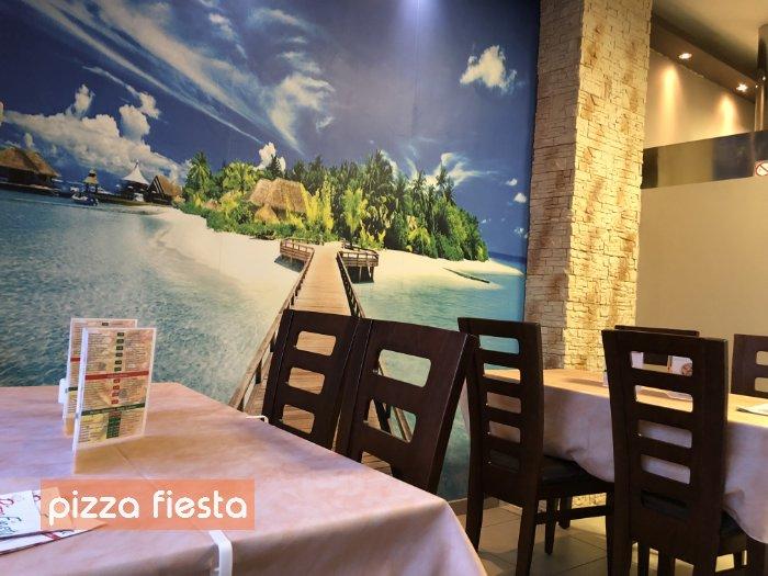 pizza fiesta 2018 phoIMG 0977