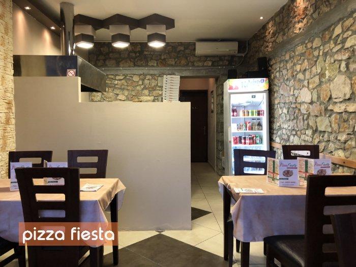 pizza fiesta 2018 phoIMG 0979