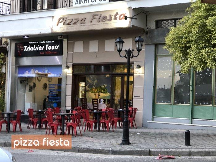pizza fiesta 2018 phoIMG 0980