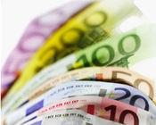 Χάθηκε χρηματικό ποσό στην Ασπροκκλησιά Καλαμπάκας