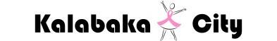 KALAMPAKA | ΕΙΔΗΣΕΙΣ | NEWS | METEORA